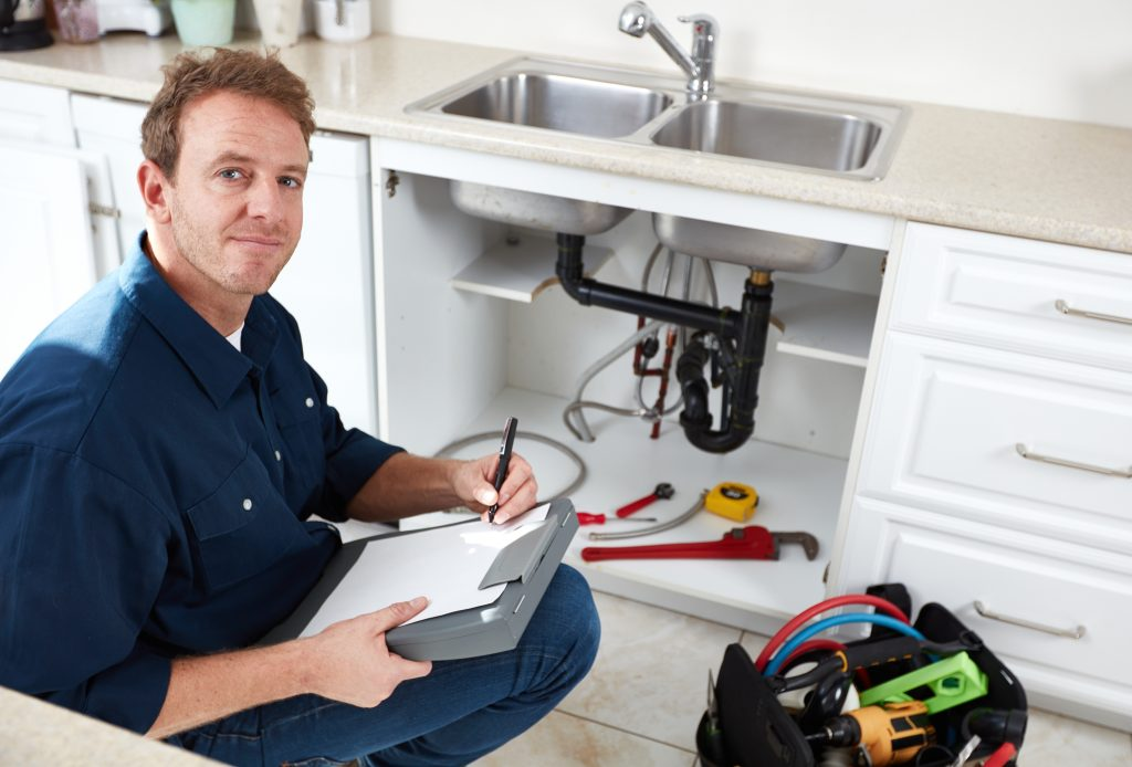 Residential Plumbing Services – Drain & Plumbing Experts